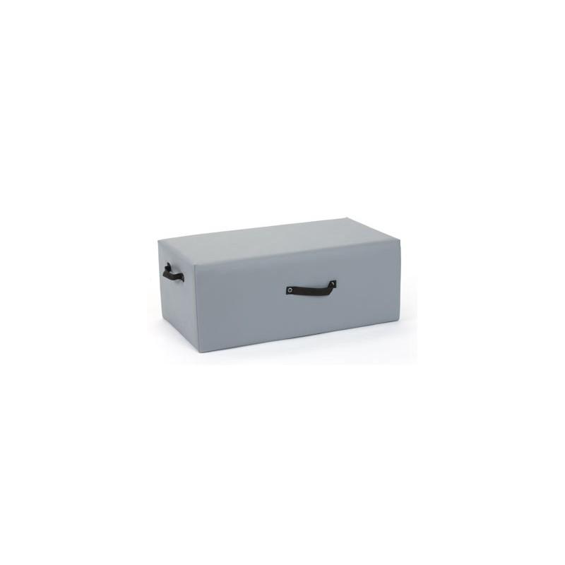 Box pour Allegro® 2 Reformer - Accessoires reformers - SISSEL Pro