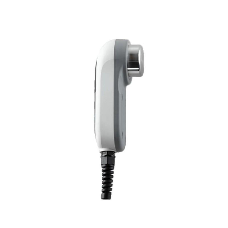 Appareil ultrasons ITO US-101L - Matériel kiné - SISSEL Pro