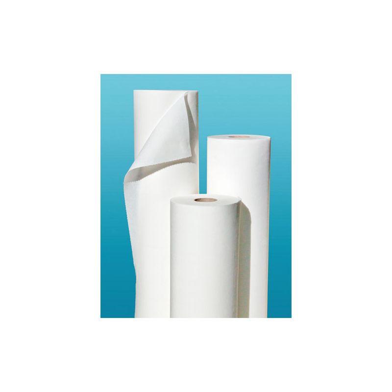 Drap d'examen Winelec® micro-gaufré 50 x 34 cm, carton de 9 - SISSEL Pro