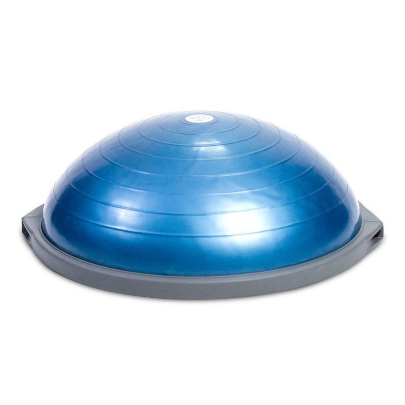 BOSU® PRO Balance Trainer | Bosu pro | Ballon bosu