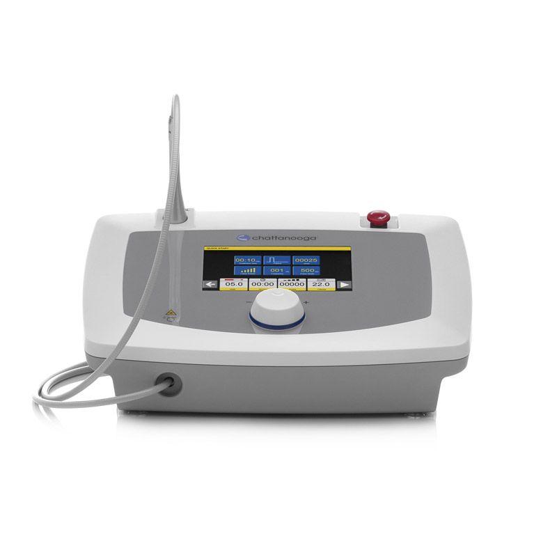 Laser Haute Puissance Intelect® HPL Chattanooga®
