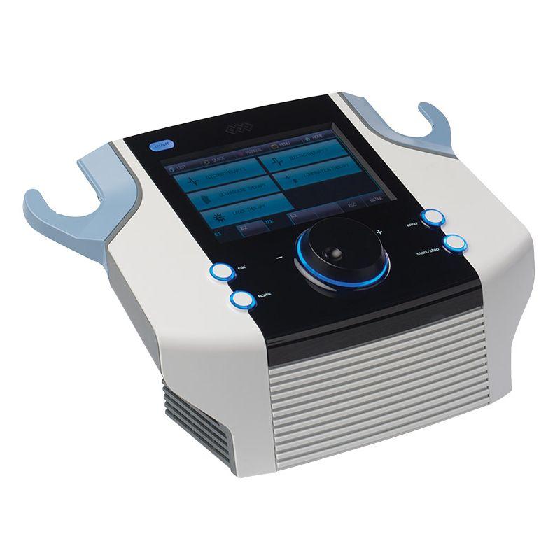 Appareil à ultrasons BTL 4710 PREMIUM