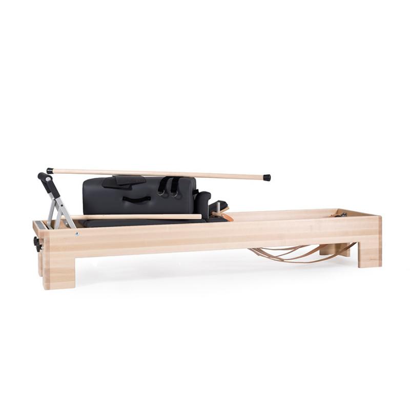 Centerline Reformer® Balanced body® - Machine Pilates - SISSEL Pro