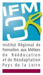 logo-ifm3r.jpg