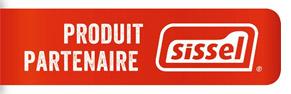 logo-sissel-produit-partenaire.jpg