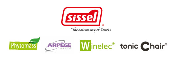logos-sissel-page-qui-sommes-nous.jpg