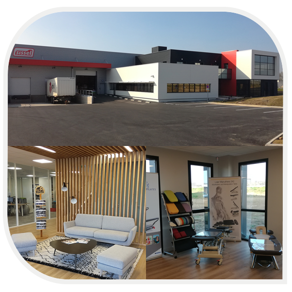 photos-entreprise-sissel-france-2018.png