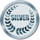 Agrément SAV Silver SISSEL France