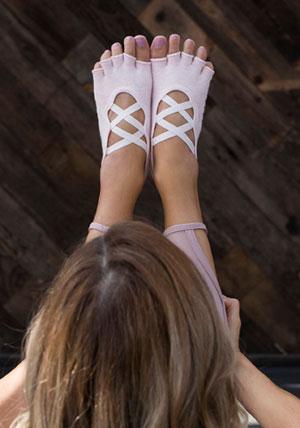 pilates-yoga-sissel-pro